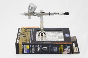 Procon BOY PS770 Mr. Airbrush Custom 0.18 mm